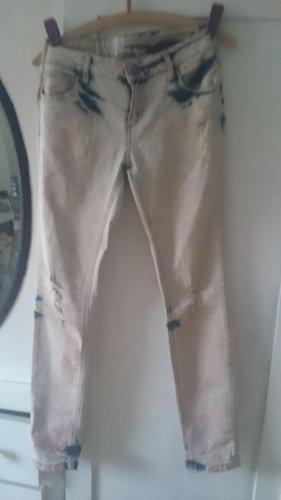 jeanshose. LETZTER PREIS !!!!