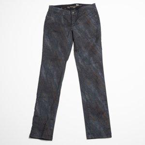 Pierre Cardin Jeansy o obcisłym kroju czarny