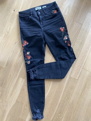 New Look Jeans skinny multicolore