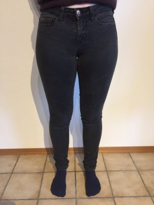Jeanshose, Only