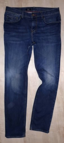 Jeanshose Slim Fit