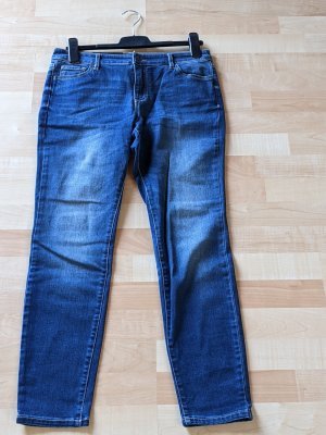 Jeanshose von Armani Exchange