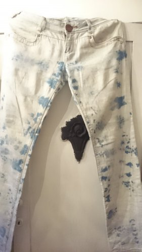 jeanshose von DESIGUAL  LETZTER PREIS!!!!