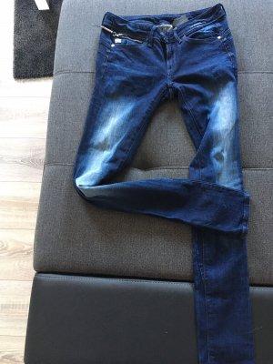 Jeanshose von G-Star