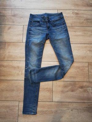 Jeanshose von Gstar