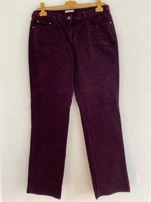 Jeanshose von Marco Pecci Gr.40