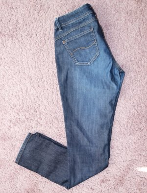 • Jeanshose von QS