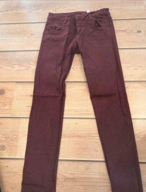 Jeanshose von sOliver