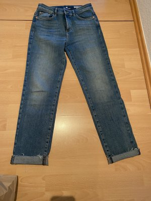 Jeanshose von Tom Tailor Kate