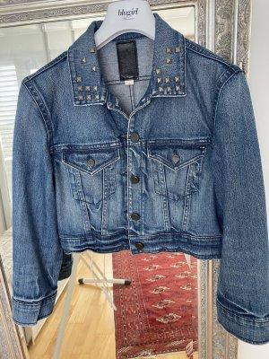 Jeansjacke DKNY Jeans