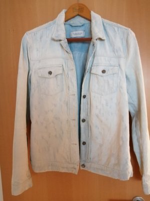 Jeansjacke Maison Scotch