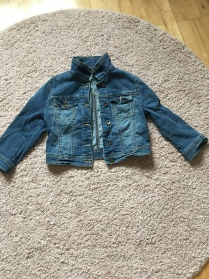 Jeansjacke Tom Tailor