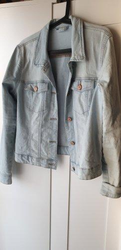 Jeansjacke Vero Moda