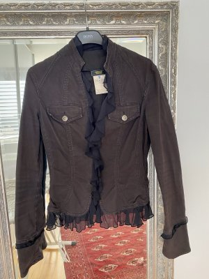 Jeansjacke Versace Jeans Couture