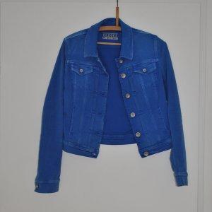 Jeansjacke von CLOSED
