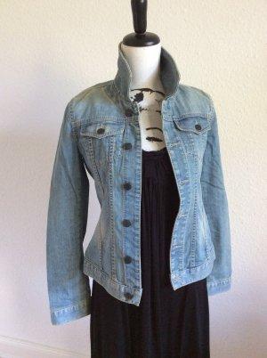 Jeansjacke von Drykorn neu