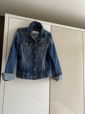 Jeansjacke von H&M Gr 36