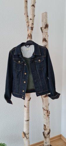 Jeansjacke von Marc O 'Polo Gr. S