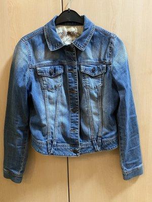 Jeansjacke von Orsay