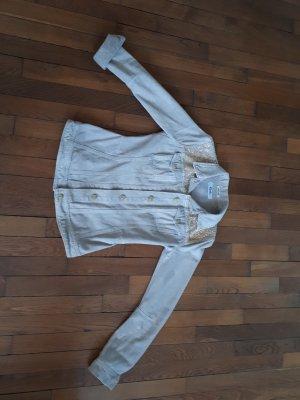 Jeansjacke von Pinko cycle