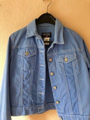 Jeansjacke von Ralph Lauren