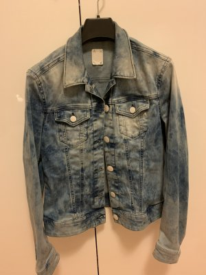 Jeansjacke von Replay in GR S