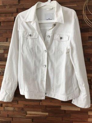 Jeansjacke von Tom Tailor