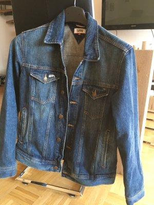 Jeansjacke von Tommy Jeans