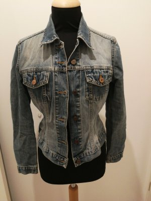 Jeansjacke Warehouse 36