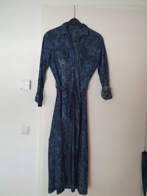 Jeanskleid Blue Daze