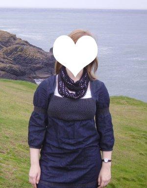 Jeanskleid - das Must have für deinen Denim Look