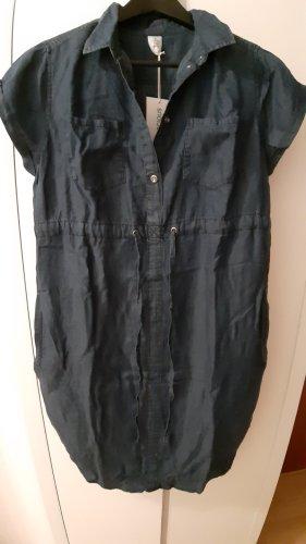 Jeanskleid H&M