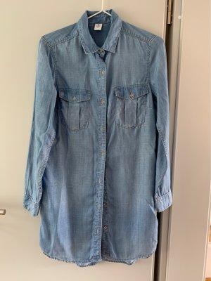 Jeanskleid von H&M