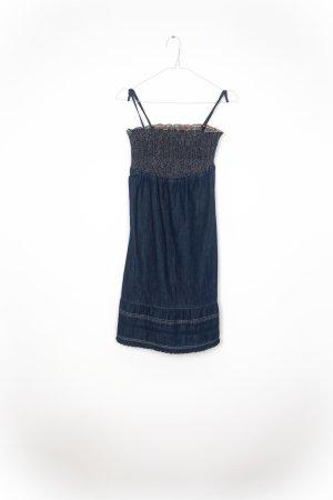 Jeanskleid von Mexx in Größe 34