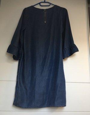 Jeanskleid von Vero Moda