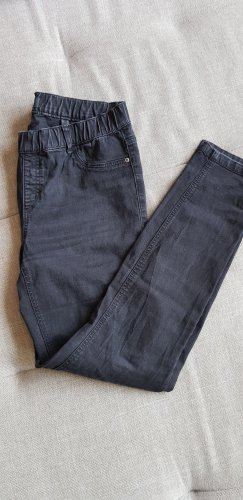 Jeansleggings Jeggins Jeanshose