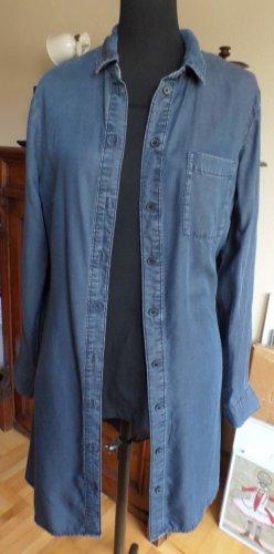 Jeansmantel leicht Größe M