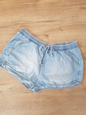 jeanspants