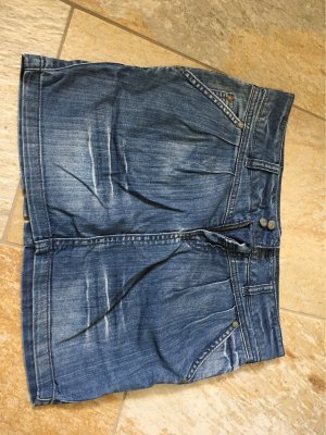 Jeansrock Only 34/36