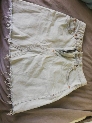 Jeansrock Urban outfitters