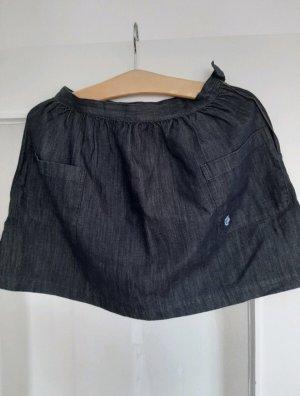 Alprausch Spódnica mini niebieski
