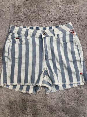 Khujo Shorts multicolored