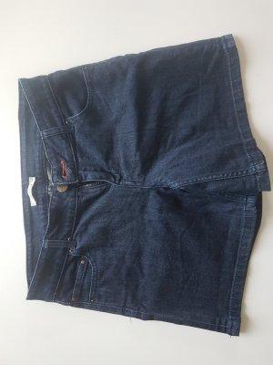 Jeansshort von Promod