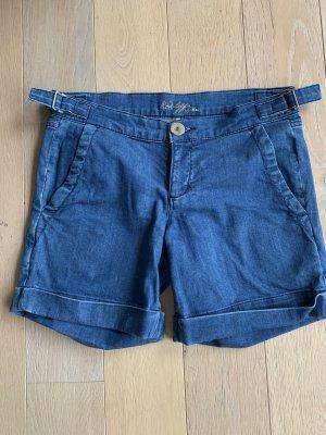Jeansshorts -denim-