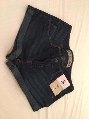 Jeansshorts Denim&Co