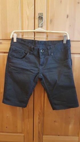 Jeansshorts Gr. 38/40