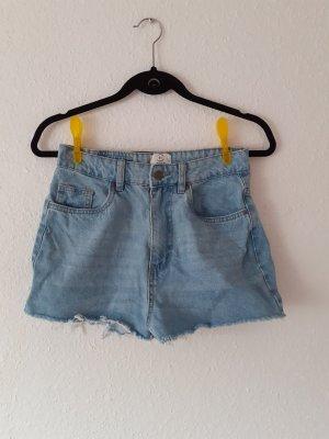 Jeansshorts Größe 36 Jeans von Dotti neu