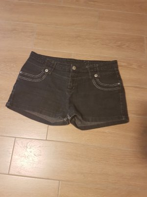 Jeansshorts / Hotpants
