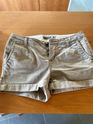 Jeansshorts Superdry