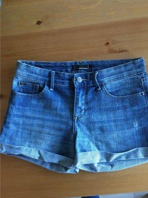 Jeansshorts Tally Weijl
